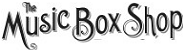 Shop 4 Music Boxes Online Store